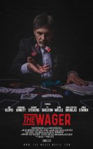 The Wager izle