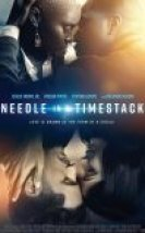 Needle in a Timestack izle