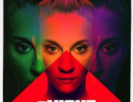 At Night Comes Wolves izle